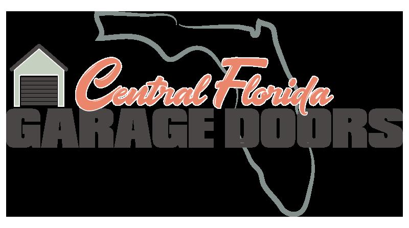 Central Florida Garage Doors Your Central Florida Garage